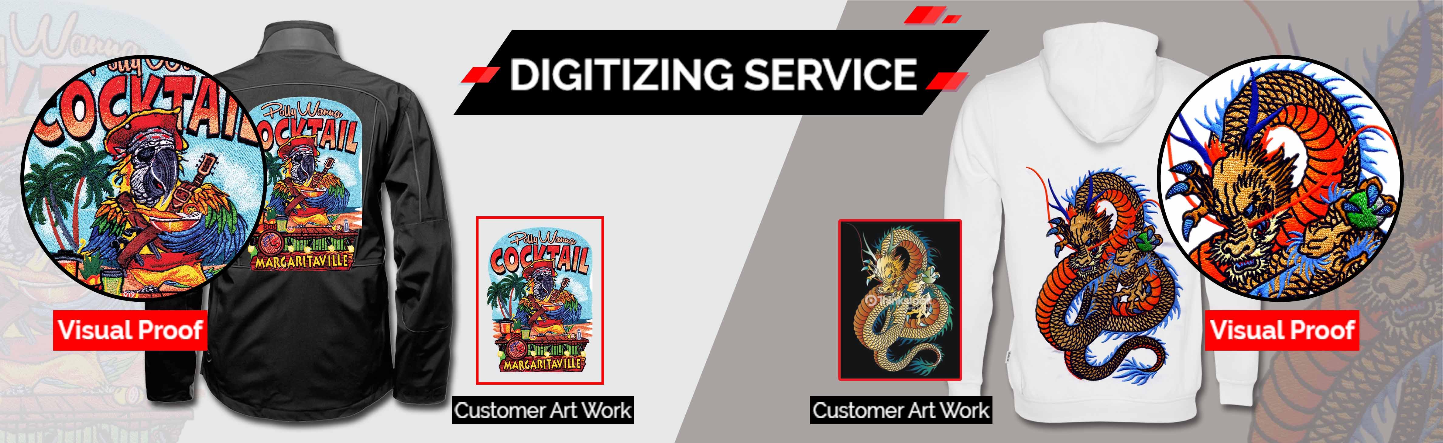 digitize Banner Image